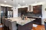 18860 Colwood Ave - Photo 7