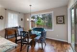 18860 Colwood Ave - Photo 8