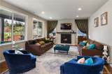 18860 Colwood Ave - Photo 9