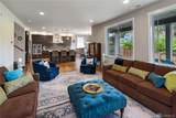 18860 Colwood Ave - Photo 10