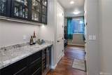 18860 Colwood Ave - Photo 11