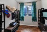 18860 Colwood Ave - Photo 12