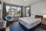 18860 Colwood Ave - Photo 13