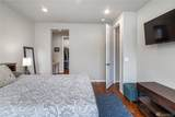 18860 Colwood Ave - Photo 14