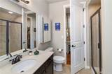 18860 Colwood Ave - Photo 15