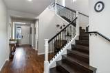 18860 Colwood Ave - Photo 17