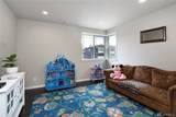 18860 Colwood Ave - Photo 18
