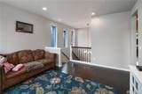 18860 Colwood Ave - Photo 19