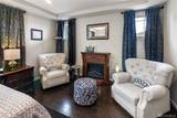 18860 Colwood Ave - Photo 21