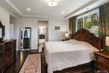 18860 Colwood Ave - Photo 22