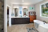 18860 Colwood Ave - Photo 23