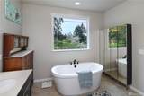 18860 Colwood Ave - Photo 24