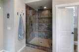 18860 Colwood Ave - Photo 25