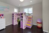 18860 Colwood Ave - Photo 26