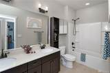 18860 Colwood Ave - Photo 27