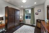 18860 Colwood Ave - Photo 28