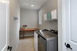 18860 Colwood Ave - Photo 29
