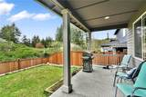 18860 Colwood Ave - Photo 31