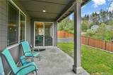18860 Colwood Ave - Photo 32