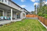 18860 Colwood Ave - Photo 33