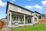 18860 Colwood Ave - Photo 34