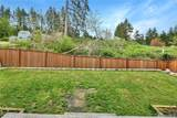 18860 Colwood Ave - Photo 35