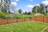 18860 Colwood Ave - Photo 36