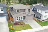 18860 Colwood Ave - Photo 38