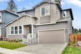 18860 Colwood Ave - Photo 39
