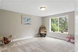 15912 130th Ave - Photo 4