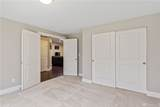 15912 130th Ave - Photo 5