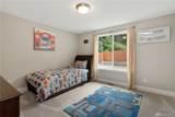 15912 130th Ave - Photo 15