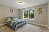 15912 130th Ave - Photo 17