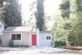1817 Rocky Point Rd - Photo 1