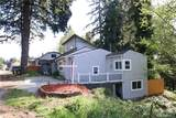 1817 Rocky Point Rd - Photo 4