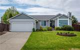 8802 63rd Ave - Photo 1
