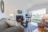 8802 63rd Ave - Photo 3