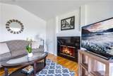 8802 63rd Ave - Photo 4
