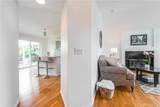 8802 63rd Ave - Photo 5