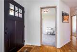 8802 63rd Ave - Photo 6