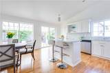 8802 63rd Ave - Photo 8