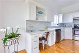 8802 63rd Ave - Photo 9