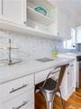 8802 63rd Ave - Photo 10