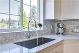 8802 63rd Ave - Photo 11