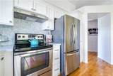 8802 63rd Ave - Photo 12