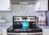 8802 63rd Ave - Photo 13