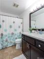 8802 63rd Ave - Photo 16