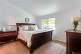 8802 63rd Ave - Photo 17