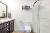 8802 63rd Ave - Photo 19