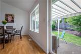 8802 63rd Ave - Photo 22